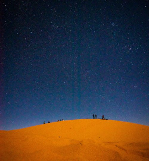 people-at-the-desert-at-night-time-1703316