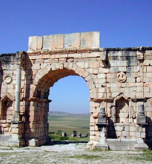 triumphal-arch-1233176-1280x960