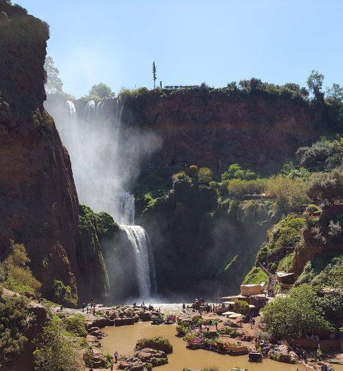 waterfalls-falls-morocco-ouzoud-104610